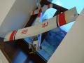 drony8