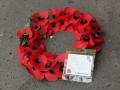 Wreath-at-Berlin-Airlift-Memorial-1024x682