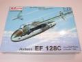 JunkersEF128C_vyl1