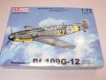 Bf-109G12_vyl1