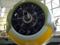 fw190a-5045