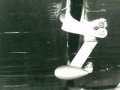 Clipboard30