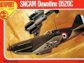 D-520_leaflet-1