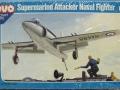 Novo F330 Attackseal