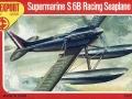 s6b-up_novoexport
