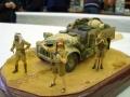 italybombers016