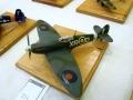 italybombers017