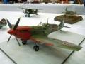 italybombers021