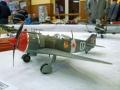 italybombers022