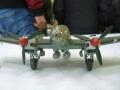 italybombers023