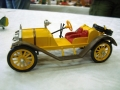 italybombers024