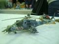italybombers035