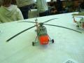 italybombers036