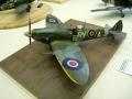 italybombers050