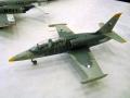 italybombers052