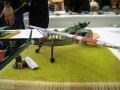 italybombers054