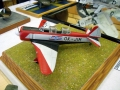 italybombers055