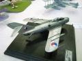 italybombers056