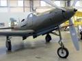 p-39q021