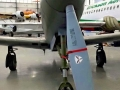 p-39q025