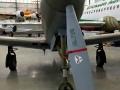 p-39q035