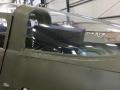 p-39q060