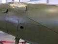 p-39q063