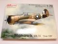 Mohawk_RAFbox1