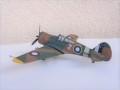 Mohawk_RAF1