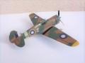 Mohawk_RAF2