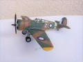 Mohawk_RAF3