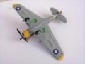Mohawk_RAF4
