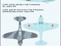 fajtl-den letectva