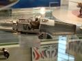 ki-61-2