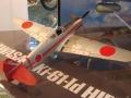ki-61-5