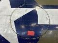 b-25j012