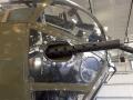 b-25j017