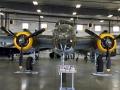 b-25j020