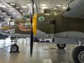 b-25j021