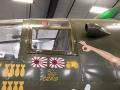 b-25j031