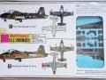 matchbox-lesney-aircraft-bac-strikemaster-kit-avio-militar-873601-MLB20356279296_072015-F