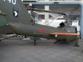 uh-1019