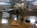 14 Swedish Kreivi%2FCount von Rosen was father of Finnish Air Force
