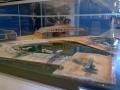 32 Another nice museum diorama