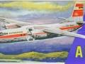 an-24a