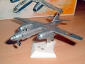 il-28post