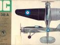 Bristol-138A-1-1