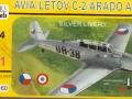Ar-96 1