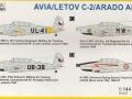 Ar-96 2