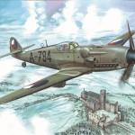 Avia S-199 boxart